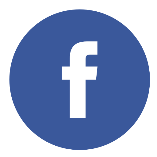 ico-facebook-color