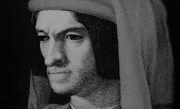 Lorenzo  Medici,  Errenazimentuko  mezenas  handia