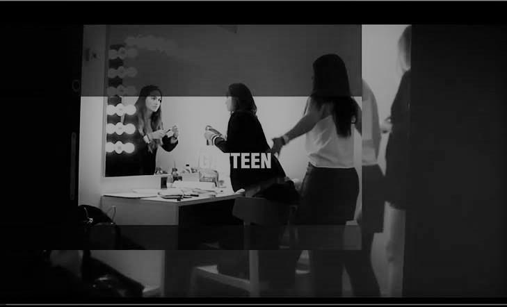 Inscripción Muestra de Teatro Joven 2020 | últimos días