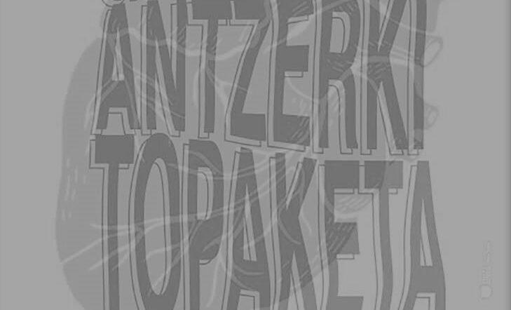 Kutxa Kultur-ek Donostiako 32. Antzerki Topaketa bultzatzen du
