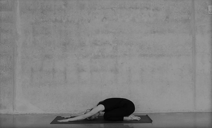 Yoga,  bizitza  eta  zoriontasuna