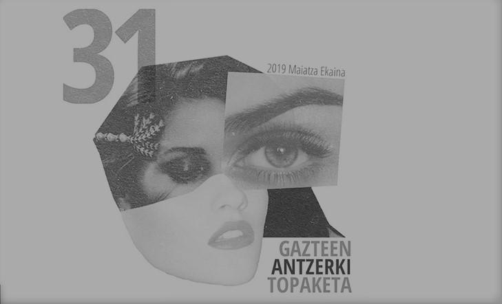 Kutxa Kultur colabora en la 31 Muestra de Teatro Joven de Donostia
