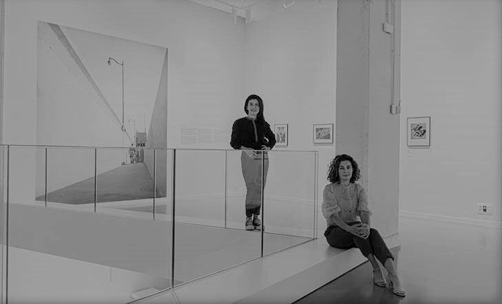 La vida a través de la lente | María Laura Rosa