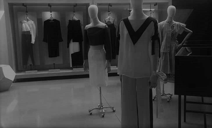 Kutxa Kultur Moda «Aires de verano»