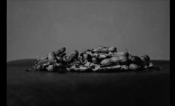 Kutxa Kultur Arteguneak lau argazki-lehiaketa jarri ditu martxan Instagramen bidez