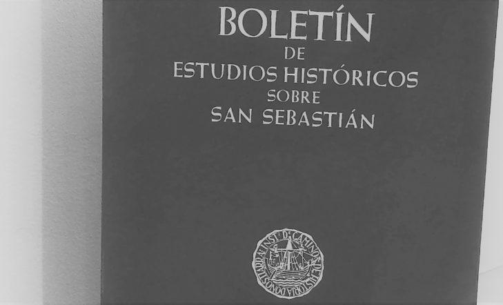 Boletín 51 y José Joaquín de Ferrer y Cafranga