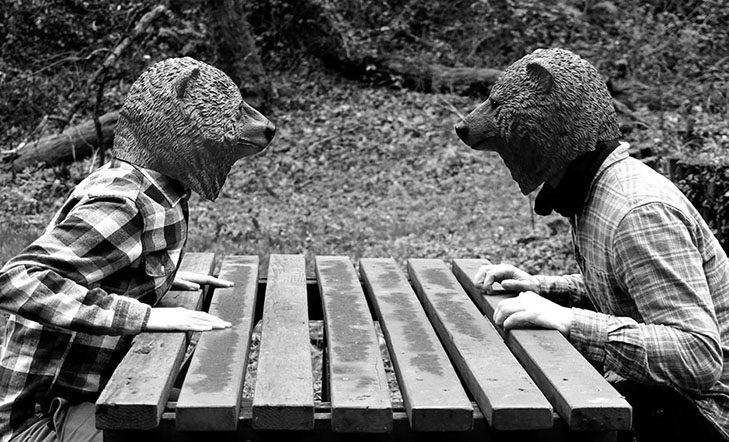 Fiesta de apoyo al Mojo Working´ | Big Bob Railroad & Mojo Hand