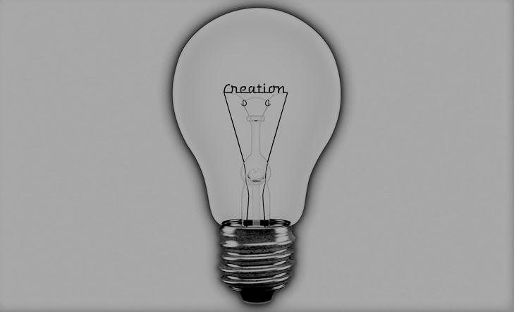 II Muestra Interdisciplinar de Creadores Katapulta