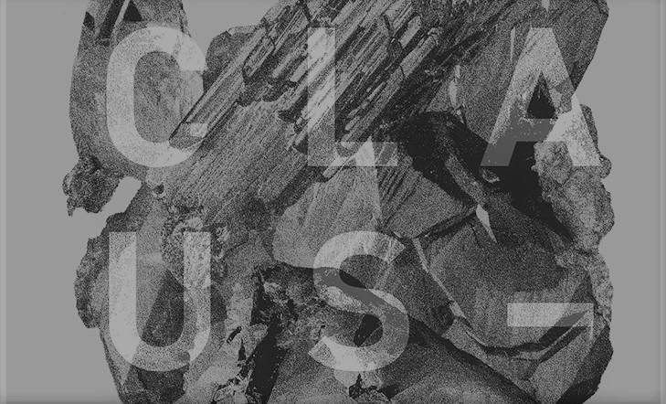 Claus 2019 | Joyería contemporánea