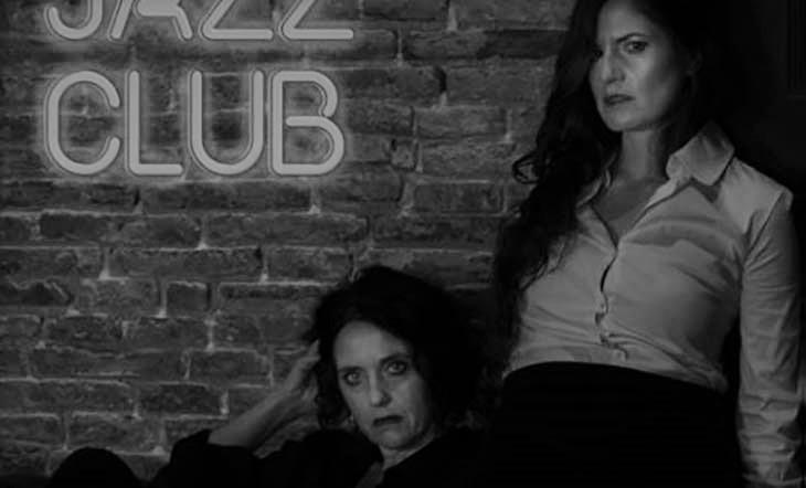 Cow Jazz Club