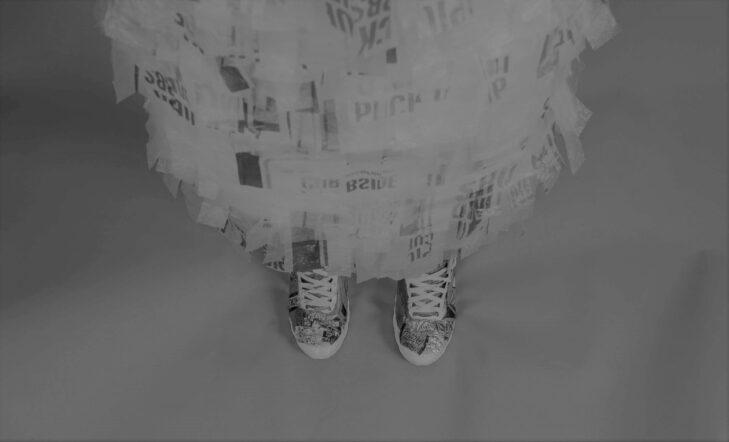 DESegin BERregin | moda jasangarria