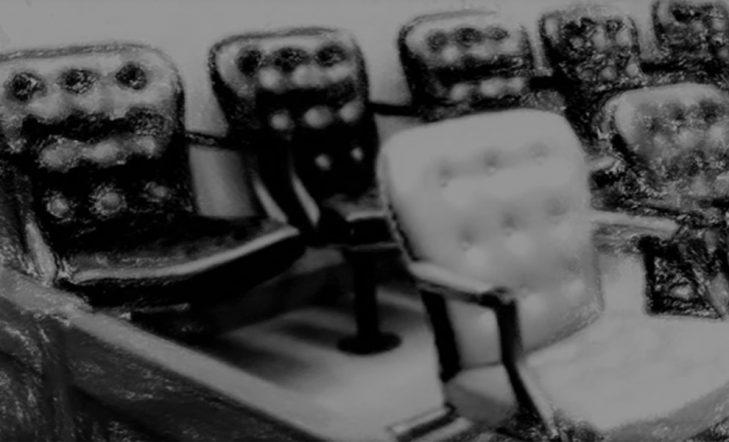 Dudas razonables | Banarte Antzerki taldea