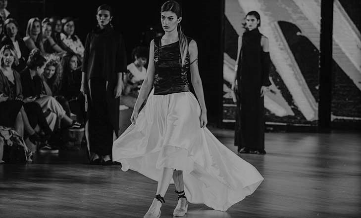 Moda  etxera  eramaten  dizugu  |  Fanny  Alonso