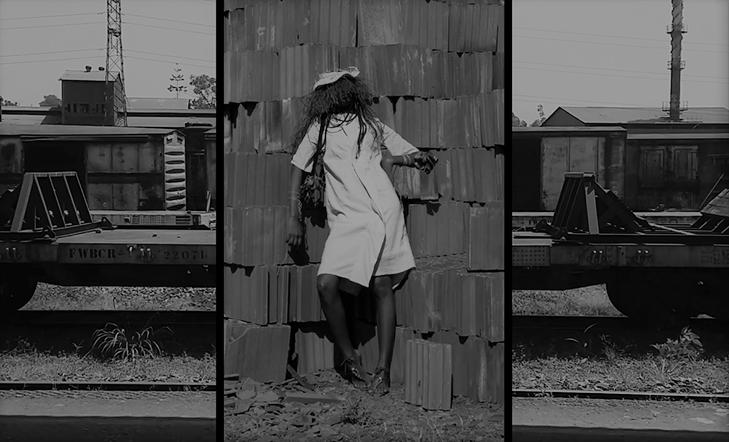 Fashion films: Moda eta jasangarritasuna