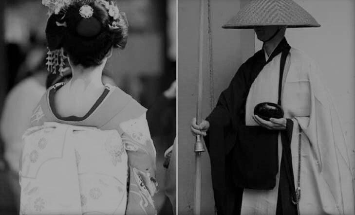 IV. Jardunaldi japoniarrak