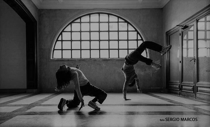 Kutxa Kultur Gauak | LABO GO 24 | Ziomara Hormaetxe + Akira Yoshido