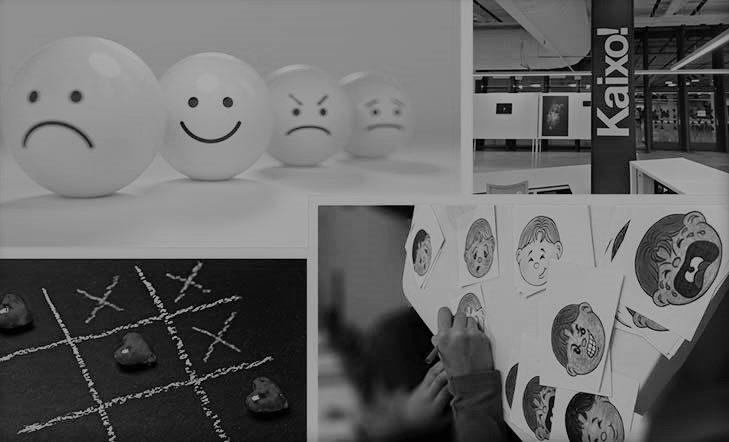 Donostia ezagutu en Kutxa Kultur | 3-12 años