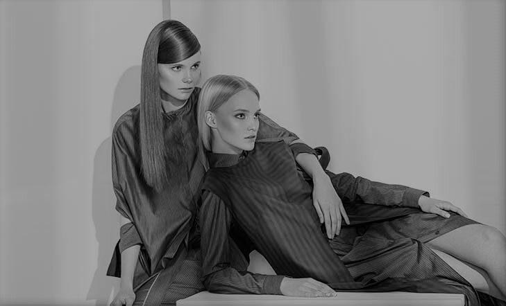 Te invitamos a conocer qué será tendencia en moda en 2022