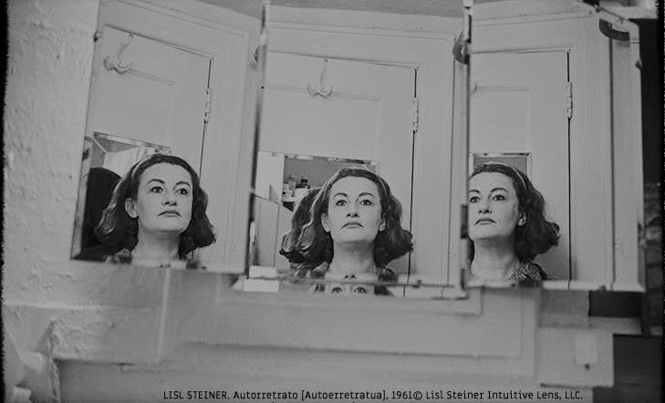 Imágenes secuenciadas. Fotógrafas argentinas 1930-1990