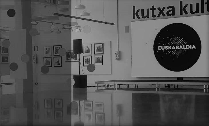 `Euskaraldiko solasguneak´ charlas para reflexionar sobre el euskera