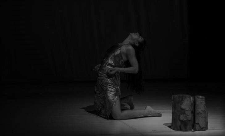 Kutxa Kultur Gauak | LABO GO 25 | Melissa Rivadeneira + Raitx