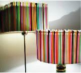 Taller gratuito: Crea tu propia lámpara con materiales reciclados