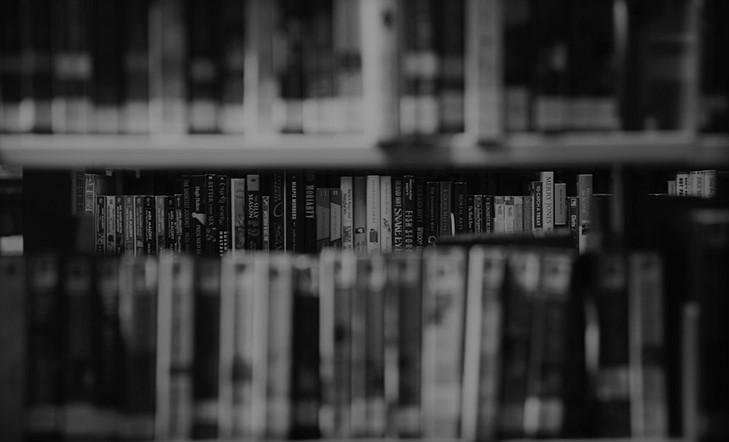 Premios Literarios Kutxa Ciudad de San Sebastián | proclamación de ganadores