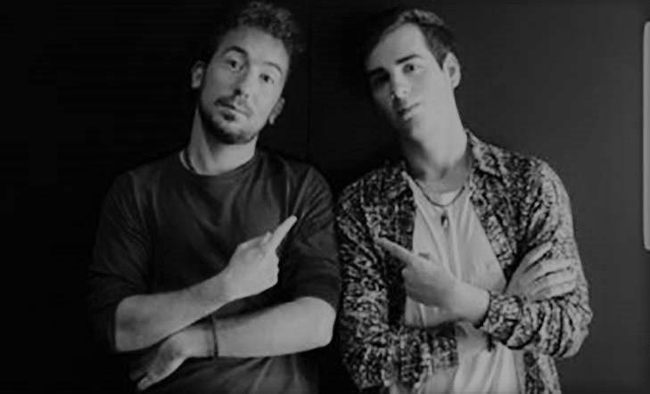 "Jazzaldia Musika Familian ""Los Juanes"""