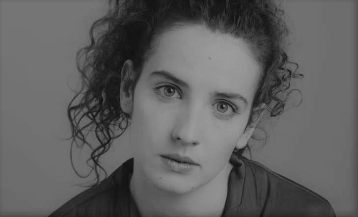 Escritura y movimiento con Maddi Goikoetxea: La poética del teatro físico