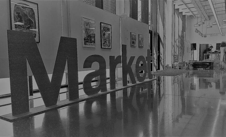 Exitoso Market Gold