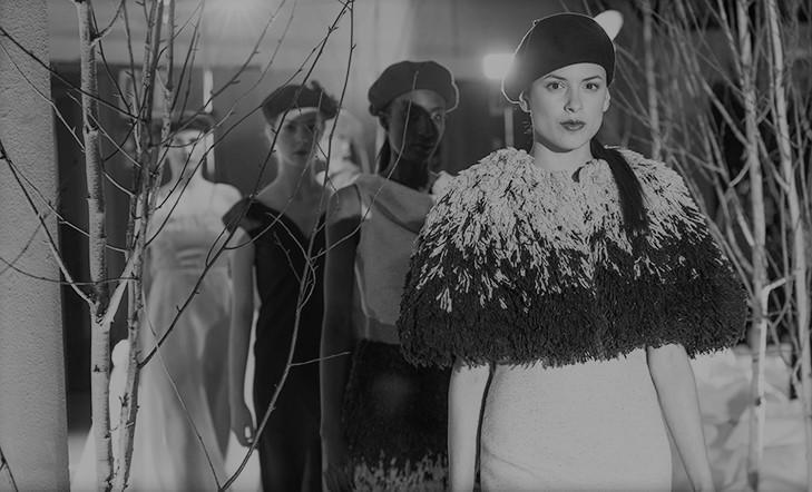 Kutxa Kultur ofrece una nueva oportunidad para diseñadores de moda