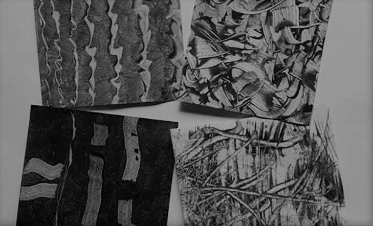 VI Encuentros sobre el libro de artista   Luis Barrios
