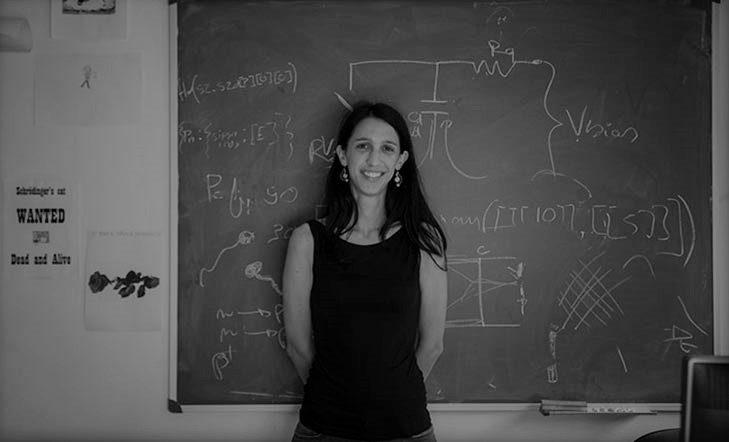 Hurrengo ZientziaKutxa online: Neutrinos e imagen médica