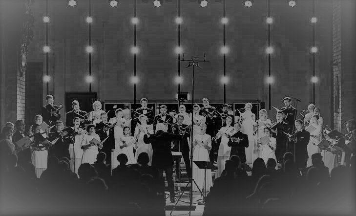 State Choir Latvija (Letonia) | Director: Māris Sirmais