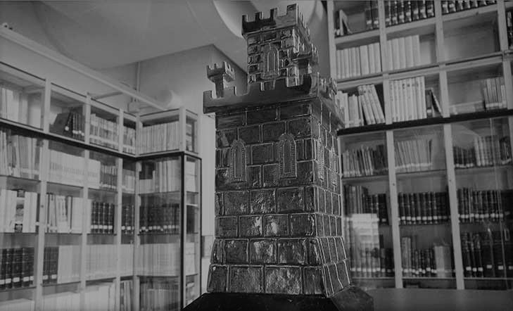 Convocada la 44 edición de los Premios Literarios Kutxa Ciudad de Irun