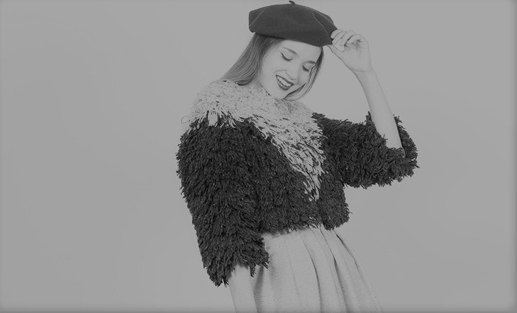 Arte en vivo | Tytti Thusberg | slow fashion