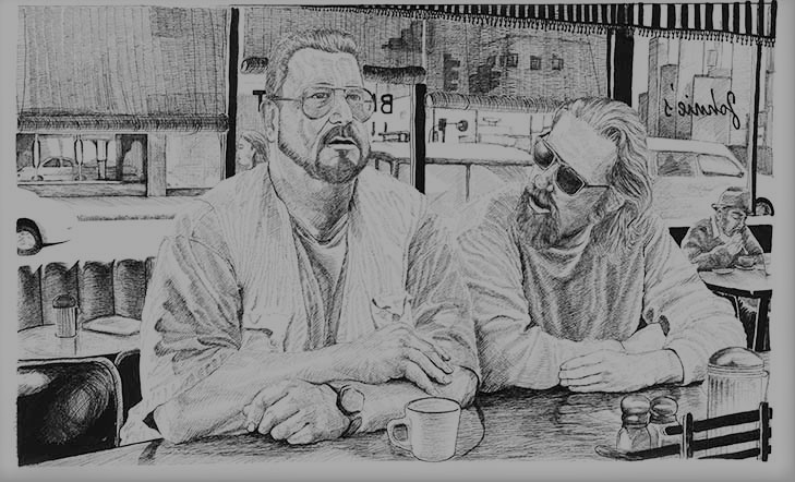 Mikel  Elorza  artistaren  txokoan  |  urrian