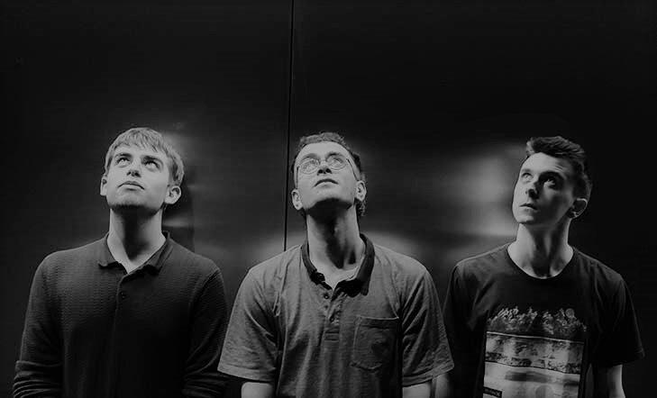 Kutxa Kultur Gauak | Musikeler. TRIQ | Musika Hamabostaldia