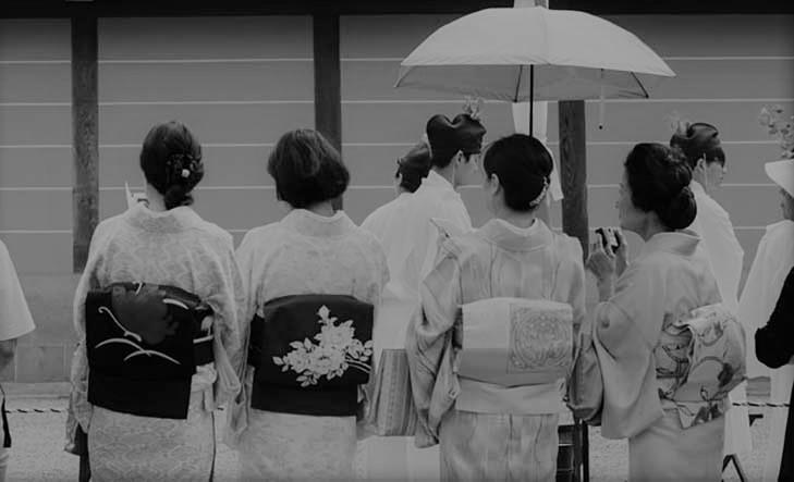 V Jornadas japonesas
