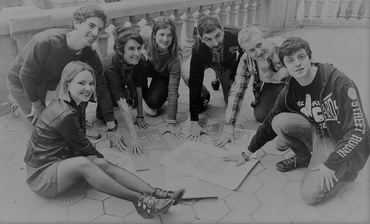 18 obras participarán en la XXX Muestra de Teatro Joven