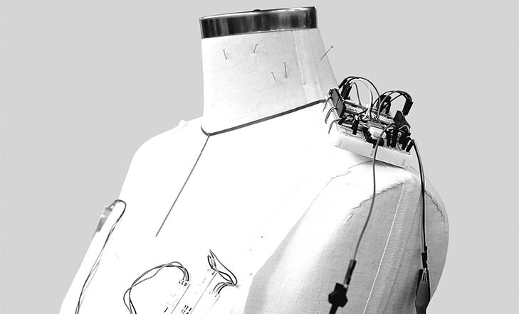 Moda y tecnología | Taller DIY