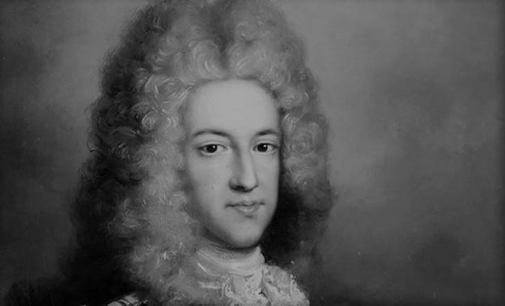 A.  D.  1719:  Berwick  ateetan