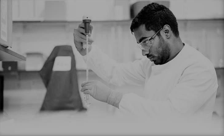 Biotecnología con las herramientas CRISPR en los tiempos del coronavirus