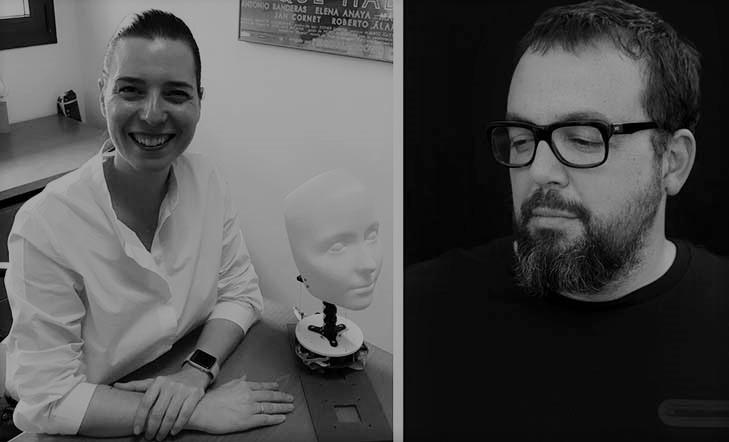 Robótica: retos futuros | ZientziaKutxa