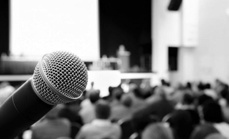 Finanzas y moda en dos conferencias gratuitas