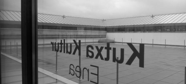 Kutxa Kultur Enea (solicitudes aquí)
