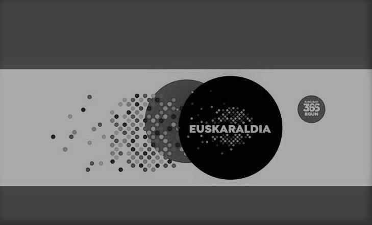 Kutxa Fundazioa, berriz ere, Euskaraldiarekin bat egiten du!