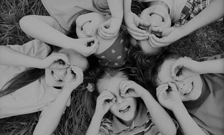 Explore in english | Irun, Errenteria, Beasain y Zarautz | 4 – 12 años