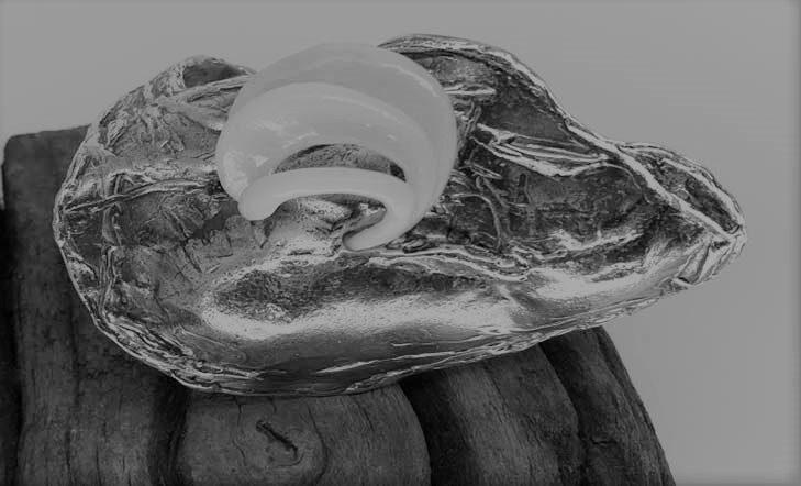 Exposición de los últimos proyectos en joyería artística | Bideberri