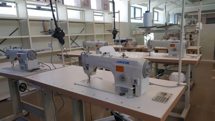 fabrika-1